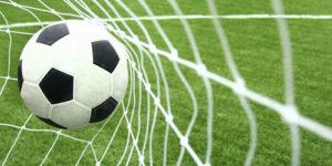 Ufa แทงบอล ออนไลน์